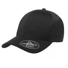 Dawgs Delta Lightweight Cap