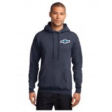 Joseph Chevrolet Sweatshirts & Hoodies