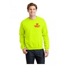 QCA Sweatshirt