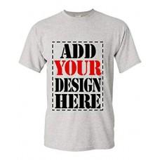 Custom Garment