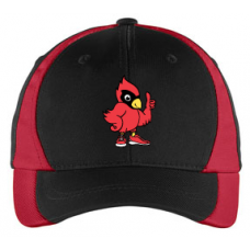 Colerain Elementary Youth Hat