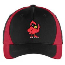 Colerain Elementary Youth Hat