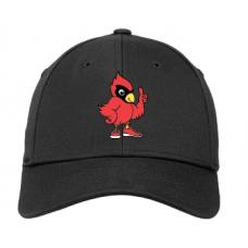 Colerain Elementary New Era Hat
