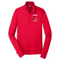 Colerain Soccer Lightweight Jacket