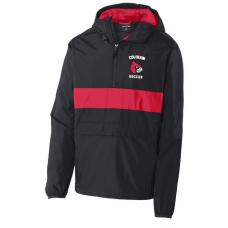 Colerain Soccer Rain Jacket