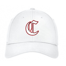 Colerain New Era Hat