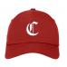 Colerain New Era Hat