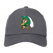 Monfort Heights Elementary New Era Hat