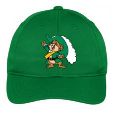 Monfort Heights Youth Adjustable Hat