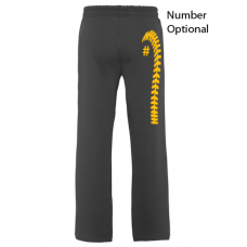 NW Fastpitch Sweatpants