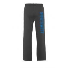 NW Girls Golf Sweatpants