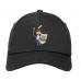 PRE New Era Hat