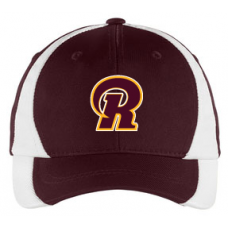 Ross Rams Youth Hat