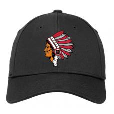 White Oak New Era Hat