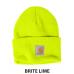 Carhartt ® Acrylic Watch Hat