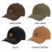 Carhartt ® Odessa Cap