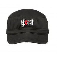 Colerain Band Military Cap