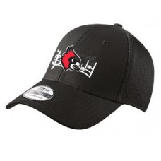 Colerain Band OSFA Mesh Ball Cap