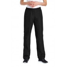 Color Guard Pants