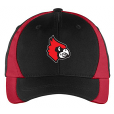 Colerain Youth Hat