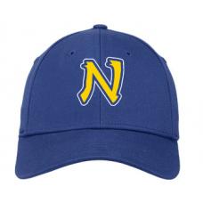 NW New Era Hat