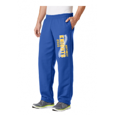 NW Fastpitch Sweatpants 2020