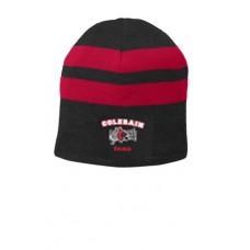 Colerain Band OSFA Beanee Cap