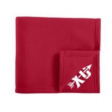 Colerain XC Travel Blanket
