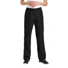 Color Guard Pants