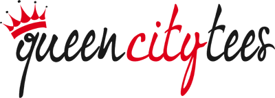 Queen City Tees, LLC