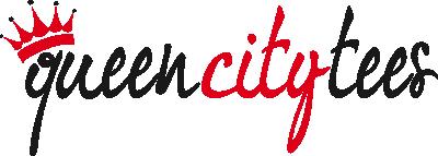 Queen City Tees, LLC